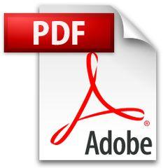 pdf-ico_0